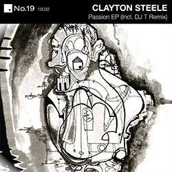 RELEASE_CLAYTON.png